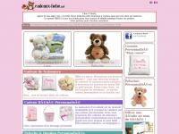 cadeaux-bebe.net Thumbnail