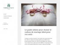 cadeau-original-mariage.com