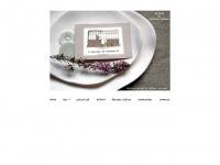 atelier.madame.m.free.fr