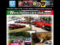 italian-cars-club.com