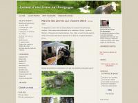 vernois.com