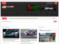 autonewsinfo.com