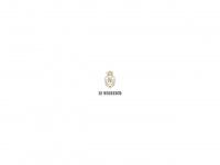 hotel-negresco-nice.com