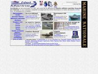 Netmarine.net