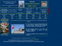 Tcdfoudre.free.fr