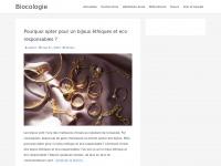 biocologie.com