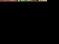 lavantgardiste.com