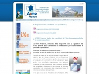 atmo-france.org