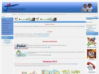 Jumeauxetplus44.free.fr