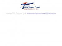 Jumeauxetplus44.free.fr - Jumeaux et Plus 44 - Accueil