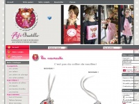 fifibastille.com