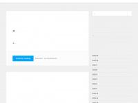 annuaire-sites-enfants.com