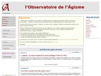 agisme.fr