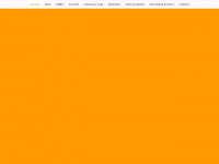 masterfight.net