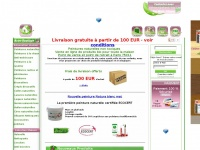 altavic-bio.com