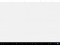 l-autruche.com