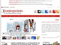 contrepoints.org