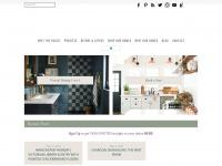 ispydiy.com