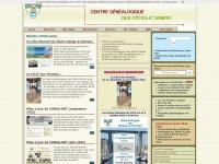 Genealogie22.org
