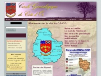 cgco.org