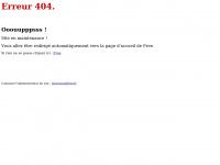 libractes.free.fr