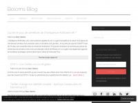 boloms.com
