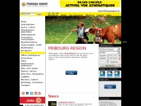 fribourgregion.ch