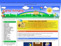 Carte-virtuelle.net