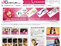3d-extensions-cheveux.com