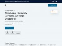 taxi-fun.be