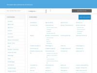 annuaire-des-commerces.be