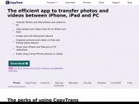 copytrans.net