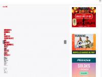 jogging-international.net