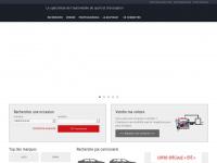 tops-cars.fr
