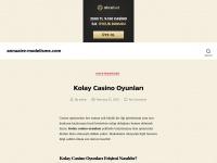 annuaire-modelisme.com