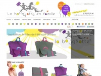 labougeotteenfamille.com