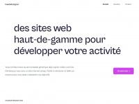 lewebdesigner.com