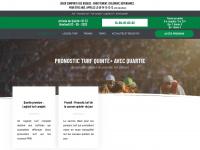 quartie.com Thumbnail