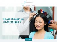 tissusenliberte.fr