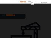 neowi.com