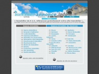 immobilier-annonce.info