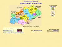 genea34.free.fr