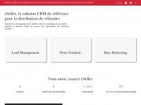selectup.com