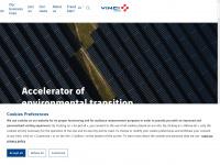 vinci-energies.com
