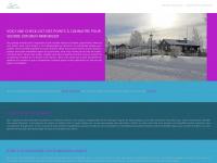 annuaire-bassin-arcachon.com