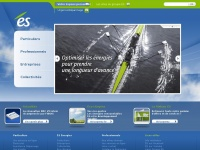 es-energies.fr Thumbnail