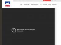 tignes.net