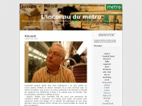 linconnudumetro.wordpress.com