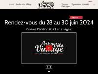 anjou-velo-vintage.com