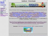 amikuze.genealogie.free.fr
